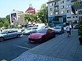 Burgas - panoramio (7).jpg