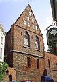 Burgkloster Luebeck 223237274.jpg