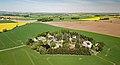 Burkau Neraditz Aerial.jpg