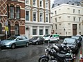 Burleigh Street - geograph.org.uk - 1023320.jpg
