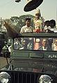 Burma1981-038.jpg