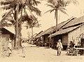 Burmese village scene, c. 1895.jpg