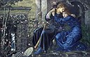 Burne-jones-love-among-the-ruins.jpg