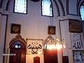 Bursa, Turkey - panoramio (4).jpg