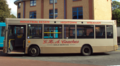 Bus, Wrexham - DSC09442.PNG
