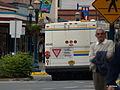 Bus 6180018.JPG