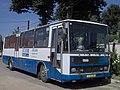 Bus C735 Batelov.jpg