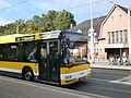 Bus am Bahnhof Styrum 1.JPG