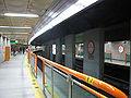 Busan-subway-111-Nampo-dong-station-platform.jpg