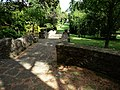 Buscot Park - geograph.org.uk - 1691986.jpg