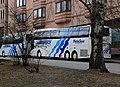 Buses Heikinkatu Oulu 20180506.jpg