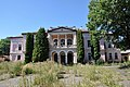 Busk Badeni palace RB.jpg