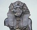 Bust of King Amenemhat III MET 45.2.6 01.jpg