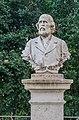 Bust of Menotti Garibaldi.jpg