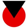 Butch-femme symbol.png
