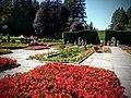 Butchart Gardens - Victoria, British Columbia, Canada (29420035515).jpg