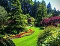 Butchart Gardens - Victoria, British Columbia (28938334672).jpg