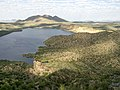 Butcher Jones Trail - Mt. Pinter Loop Trail, Saguaro Lake - panoramio (113).jpg