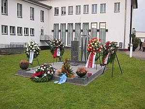 Butzweilerhof schaefer 1.JPG