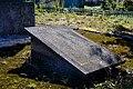 Buzhany Horokhivskyi Volynska-monument to the countrymans-details-01.jpg