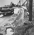 Byåsveien (1963) (3899037717).jpg