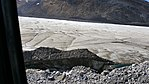 By ovedc - Athabasca Glacier - 09.jpg