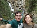 By ovedc - Johnston Canyon - 20.jpg