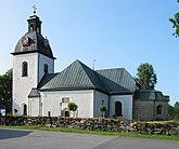 Fil:Byarums kyrka ext1.jpg
