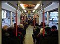 Bybanen Bergen (24598779210).jpg
