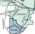 Byram Mississippi incorporation.png