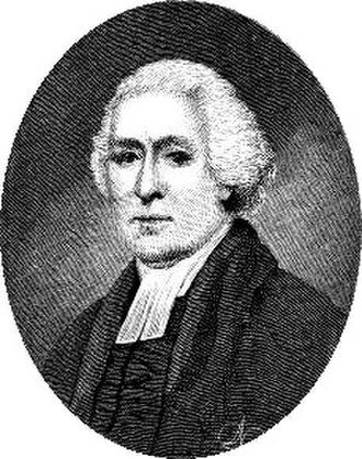 Bryan Fairfax, 8th Lord Fairfax of Cameron - Image: Byran fairfax 00308