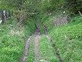 Byway near Keepwick Farm - geograph.org.uk - 417757.jpg