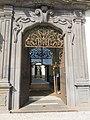 Câmara Municipal do Funchal, Funchal, Madeira - IMG 9043.jpg