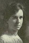 Cécile Beauregard