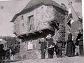 Cérémonie-1942-Pomayrols.jpeg