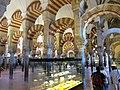 Córdoba (9360096149).jpg