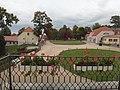 Cēsis, Cēsu pilsēta, Latvia - panoramio (70).jpg