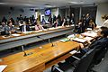 CAS - Comissão de Assuntos Sociais (26489287604).jpg
