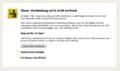 CAcert-Fehlermeldung von Firefox.png