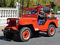 CCFL Jeep Hotchkiss M201 - Pompes Guinard (1).jpg