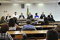 CDH - Comissão de Direitos Humanos e Legislação Participativa (19124582016).jpg