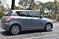 CDMX Suzuki Swift 170517A.jpg