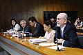 CDR - Comissão de Desenvolvimento Regional e Turismo (16162805464).jpg