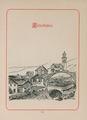 CH-NB-200 Schweizer Bilder-nbdig-18634-page285.tif