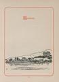 CH-NB-200 Schweizer Bilder-nbdig-18634-page347.tif