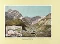 CH-NB-25 Ansichten aus dem Alpstein, Kanton Appenzell - Schweiz-nbdig-18440-page011.tif