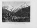 CH-NB-Album vom Berner-Oberland-nbdig-17951-page023.tif