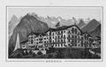CH-NB-Souvenir de l'Oberland bernois-nbdig-18220-page012.tif