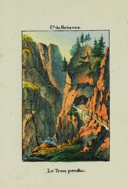 File:CH-NB-Souvenir des cantons de Grisons et Tessin-19000-page012.tif