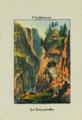 CH-NB-Souvenir des cantons de Grisons et Tessin-19000-page012.tif